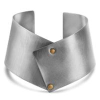 Bracelet 16.3.5.